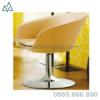 Ghế phòng chờ, ghế sảnh, ghế cafe G007