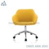 Ghế phòng chờ, ghế sảnh, ghế cafe G015