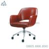 Ghế phòng chờ, ghế sảnh, ghế cafe G020